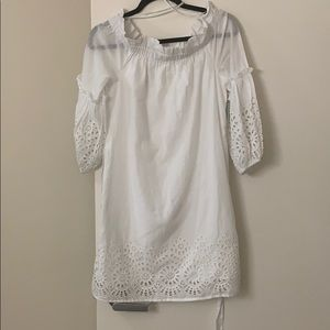Anthropologie  new with tag dress - size 4p